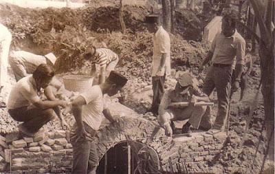 gudangartikelunik.blogspot.com - 5 Kebudayaan Indonesia yang 'Mulai' Hilang